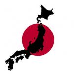 セミが多い日本、どのように分布しているのでしょうか?
