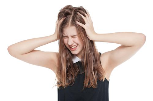耳鳴り セミ 病気 治療